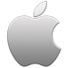 apple-logo-transparent2-300x300
