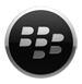blackberry11